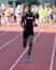 Athlete 574029 square