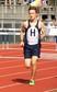 Athlete 575129 square
