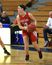 Delaney Whitehead Women's Basketball Recruiting Profile