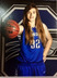 Arianna LaLonde Women's Basketball Recruiting Profile