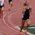 Katie Till Women's Track Recruiting Profile