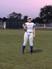 Yizenia Garcia Softball Recruiting Profile