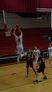 Parker Risman Men's Basketball Recruiting Profile