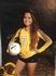 Paula Mortel Women's Volleyball Recruiting Profile