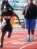 Athlete 576427 square
