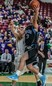 Gaine Burghardt Men's Basketball Recruiting Profile