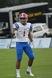 Daniel Beard Football Recruiting Profile