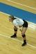 Athlete 577138 square