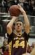 Caelen Dennis Men's Basketball Recruiting Profile