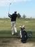 Parker Haynes Men's Golf Recruiting Profile