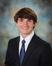 Austin Wyatt Men's Lacrosse Recruiting Profile