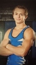Athlete 578513 square