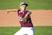 Ryan Ramos Baseball Recruiting Profile