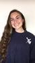 Jillian Dohrmann Women's Lacrosse Recruiting Profile