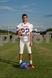 Drake Fullum Football Recruiting Profile