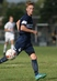 Colby Rumpf Men's Soccer Recruiting Profile