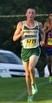 Ryan Strauss Men's Track Recruiting Profile