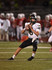 Judd Erickson Football Recruiting Profile