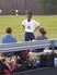 Shamai Gordon Women's Soccer Recruiting Profile