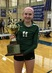 Alexandra Frymire Women's Volleyball Recruiting Profile