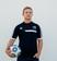 Jager Kukowski Men's Soccer Recruiting Profile