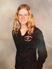 Megan Patton Women's Track Recruiting Profile