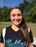 Kelly Dovi Softball Recruiting Profile