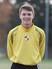 Logan Dinsdale Men's Soccer Recruiting Profile