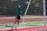 Athlete 581753 square