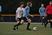 """Stevenson    """"Coe"""" Jordan Men's Soccer Recruiting Profile"""