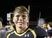 Holdan Wilson Football Recruiting Profile