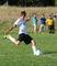 Mason Thompson Men's Soccer Recruiting Profile
