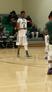 Isaac Green Men's Basketball Recruiting Profile