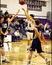 David Olson Men's Basketball Recruiting Profile
