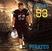 Michael Wolke Football Recruiting Profile