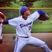 Janier Puente Baseball Recruiting Profile