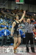 Patti Farrell Wrestling Recruiting Profile