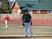 Spencer Lee Baseball Recruiting Profile
