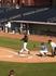 Jason Schlueter Baseball Recruiting Profile