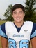 Michael Goff Football Recruiting Profile