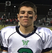Mike Kovich Football Recruiting Profile
