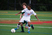 Nicholas Coleman Men's Soccer Recruiting Profile