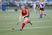Sydney Rimmer Field Hockey Recruiting Profile