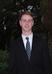 Kenny Lane Men's Lacrosse Recruiting Profile