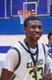 Arinze Mgbemena Men's Basketball Recruiting Profile