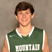 Jack Brewster Men's Basketball Recruiting Profile