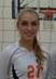 Alexis Cushman Women's Volleyball Recruiting Profile