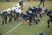 Johnathon Towle Football Recruiting Profile