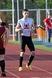 Athlete 587543 square