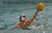 Brendan Chang Men's Water Polo Recruiting Profile